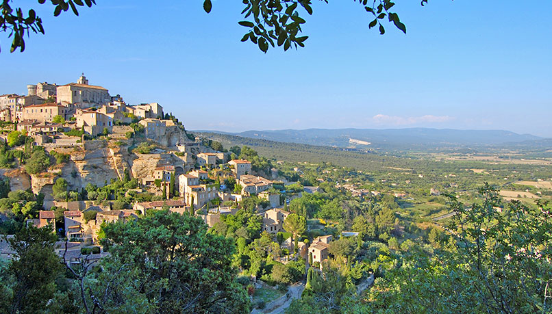 Wpcq-provence-spain-walking